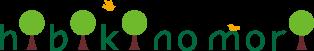 株式会社 響きの森建設